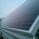 【新会社設立の為急募】太陽光発電システム設置作業、その他作…