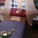 3/28OPEN   relaxation salon nicotto