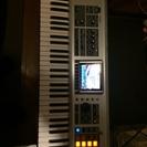 値下 Roland Fantom X6 (ローランド ファントム...
