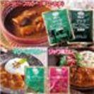 家電・食品・オモチャ・話題の商品まで、豊富な品揃え ネット販売始めました。の画像