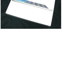 新品 未開封 ipad air WI-FI 128GB シ…