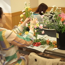 生花◆プリザーブド◆花育(4~12歳)