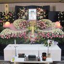 川口市にある安心価格の家族葬・火葬式
