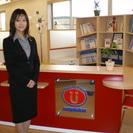 「塾なのに家庭教師!」「分かりませんは大歓迎!」 名学館 東大宮校...