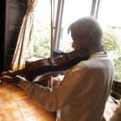 南大阪クラッシック音楽教室
