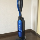 掃除機 日立 PV-SR3
