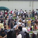 05月18日(日) ★無料フリマ★玉越中川店−名古屋市