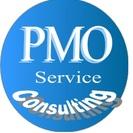 プロジェクト管理基礎講座(PMBOKの方法論骨組みを理解する)
