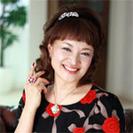アンチエイジングのカリスマ美容家、吉丸美枝子の『幸せを引き寄せる美...