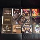 80S Rock CD 32枚