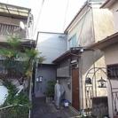 京都市伏見区:ペット共生型テラスハウス。地下鉄・近鉄「竹田…