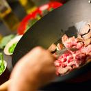 夕飯作りのストレスの原因を明らかにし、夕飯作りに関する時間短縮を1...