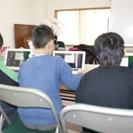 子どもとはじめる電子工作の画像