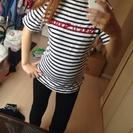 Beach Sound☆Tシャツ