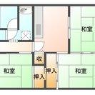次郎丸駅まで徒歩4分の好立地マンション♪水廻り全て新品お勧めのリフ...