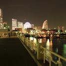 横浜桜木町駅から徒歩1分の好立地で...
