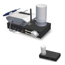 VRN®超音波スケーラー 自動給水装置 WSD-I