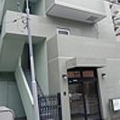 【ツカサマンスリーマンション】TMS-3川崎       …