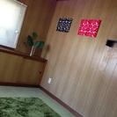 愛媛県西条市の ペット可・4DK戸建賃貸は『ヴィンテージアベニュー・喜多川』 - 西条市