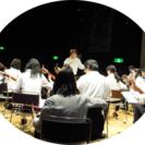 関内deギターアンサンブル 第6回定期演奏会