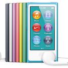 お試し無料!オーディオ機器ipod等をお手軽に音質改善処理します