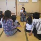 1回500円~の子ども英語教室 北九州市全域で開催します