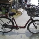 中古自転車/リサイクル自転車6、000円~ 整備点検済!!格安自...