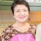 ~在日タイ大使館公認~ 酒井美代子のスタジオアロイ タイ料理教室...