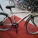 格安整備済自転車17