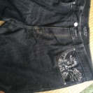 SEAN JOHN PREMIUM DENIM