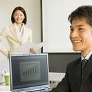 長崎県でのNPO法人設立相談所