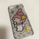 iPhone5Sケース