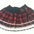 SPIGA スカート