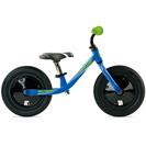 GIANT  ペダル無し 子供用自転車