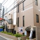東京フリーオフィス中野坂上では只今初回利用料9800円~のオープニ...
