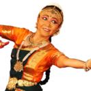 イベント参加者募集   南インドを体験!インド舞踊の体験&ダンスパ...