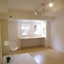 京都市北区・マンスリーマンションの受付・案内・清掃業務 - 京都市