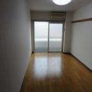 京都市北区・マンスリーマンションの受付・案内・清掃業務 - その他