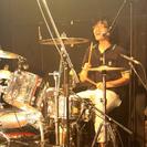 横浜近辺ドラムレッスン!楽しくドラムを始めたい方へ。