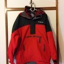 PHOENIX スキーウェア 0円