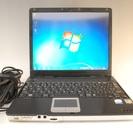 Dynabook Windows7 Office2010搭載 モバ...