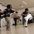 横浜☆ダンススタジオ新オープン!本気ダンス大好きなひと待ってます...