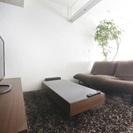 【限定3名】外国人宿泊客のアテンド&部屋の清掃