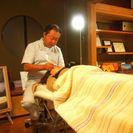 姫木整体療術茅野店の画像
