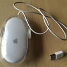Apple Mouse マウス M5769 ホワイト