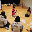 野田市のリトピュアリトミック体験会をいたします♪