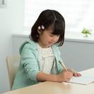 「公文書写」北海道合同成果作品展開催 ~道内すべての教室から「美文...