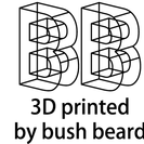 石川県初!!3Dプリンタと3Dスキャンで作る3Dフィギュア