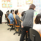 ハローパソコン教室イオンモール大高校