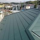 屋根修理 屋根葺き替え 防水工事 ならご相談ください。